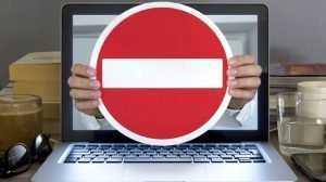 В Новозыбкове 35 сайтов закрыли за сбыт дипломов и выдачу микрозаймов