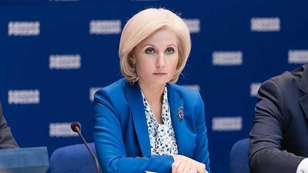 В «Единой России» подготовят предложения по освобождению учителей от излишней нагрузки