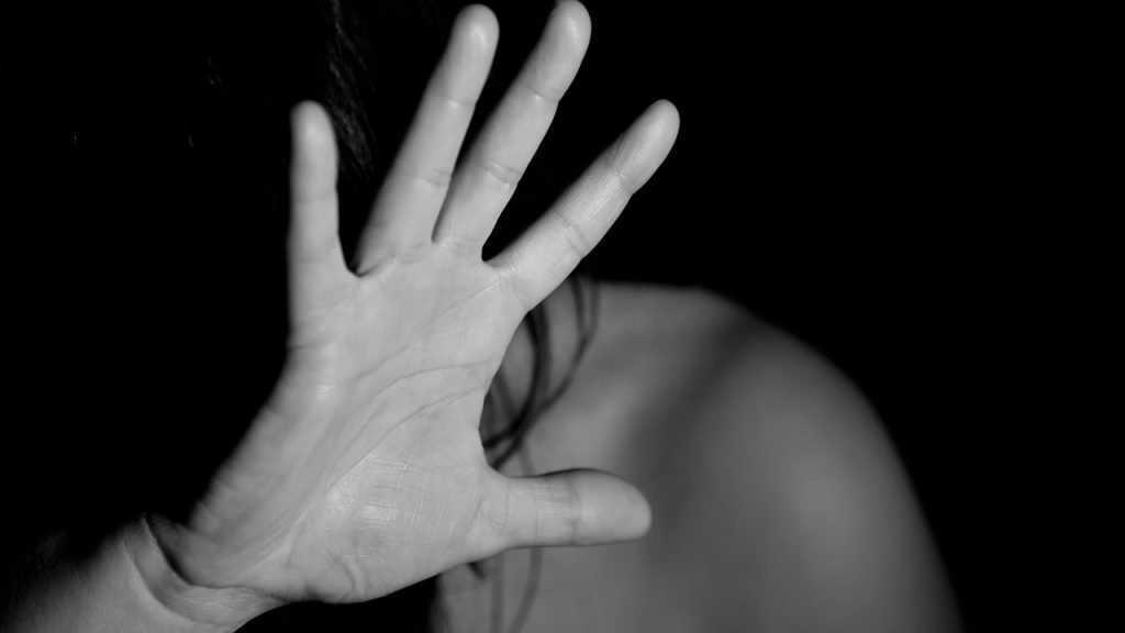 Группа кавказцев изнасиловала брянскую девушку