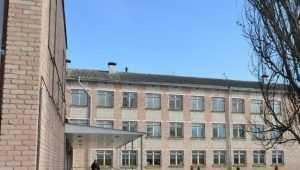 В Клинцах суд велел взять под видеонаблюдение педагогический колледж