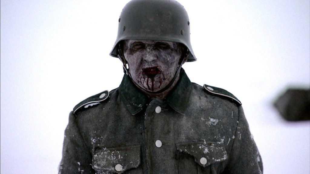 Хищник, ставший жертвой: к 80-й годовщине нападения гитлеровской Германии на Польшу