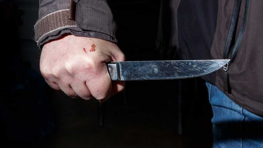 В Карачеве дебошира осудили за поножовщину в общежитии