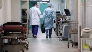 На борьбу с раком в Брянской области потратят почти 8 млрд рублей