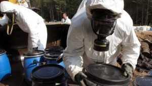 С восьми глав комаричских поселений взыскали по 10 тысяч рублей
