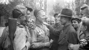 «Это просто позор вквадрате»: поляки отреагировали на русофобские выходки своего правительства