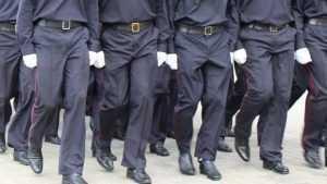 Брянской транспортной полиции сделали прививку от коррупции