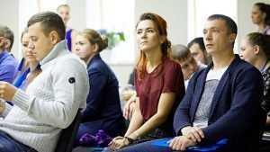 Пятидневные курсы для желающих стать бизнесменами пройдут в Брянске