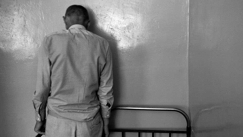 Пациентам Сельцовского психинтерната создали адские условия