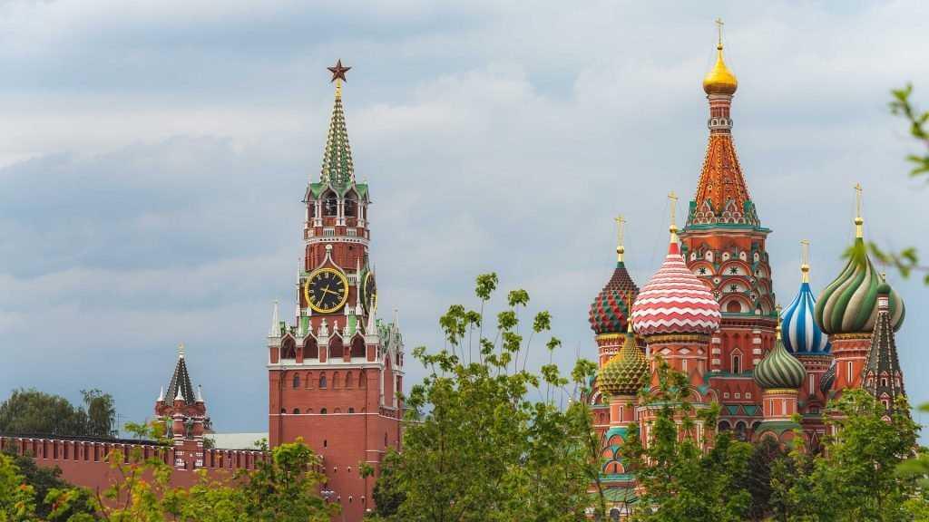 Для чего миру нужна Россия?