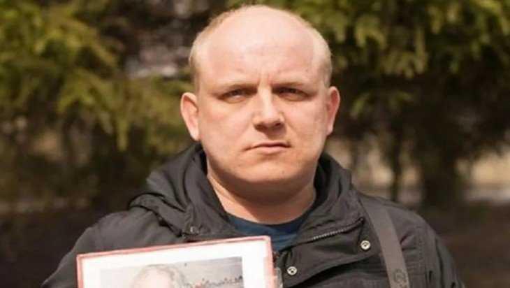 Героем шоу «Прямой эфир» стал брянский аферист Алексей Степанов