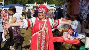 В Брянске на Свенской ярмарке «Ростелеком» представит свои сервисы