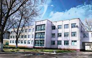 В здание техникума в Белых Берегах может переехать казачий институт