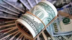 Сколько долгов Россия уже простила и сколько еще простит