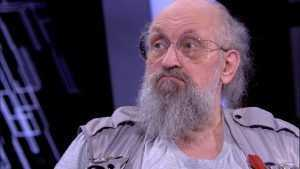 Анатолий Вассерман пройдет проверку на детекторе лжи