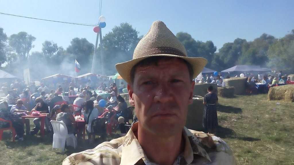 Расчетливый брянец выяснил, сколько надо брать денег на Свенскую ярмарку