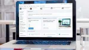 Кабинет «Моё здоровье» поможет брянцам записаться к врачу через интернет