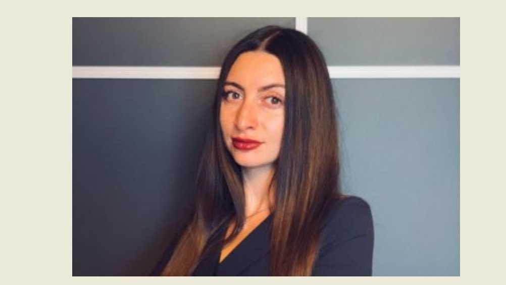 Новым директором Брянского цирка стала экс-чиновница Ирина Жеребцова