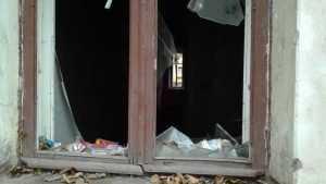 В Брянске на расселение аварийных домов направят 56 млн рублей