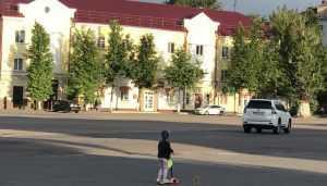 Две трети жителей Брянска одобрили качество ремонта дорог