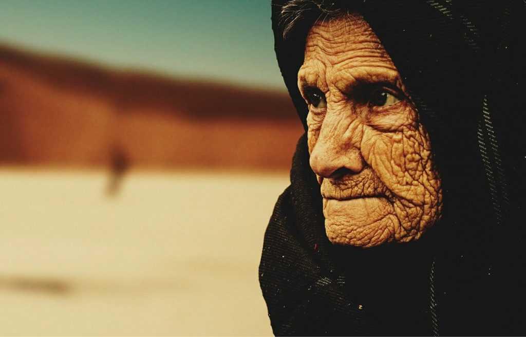 В Брянске женщина заточила 88-летнюю мать в домашнюю тюрьму
