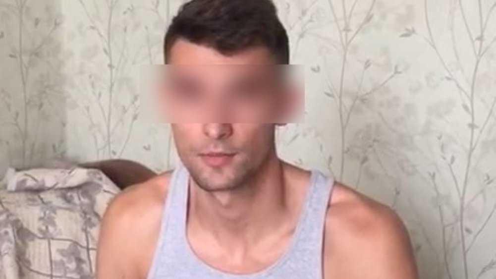Брянца обвинили в сбыте фальшивых купюр в Москве, Ростове и Крыму