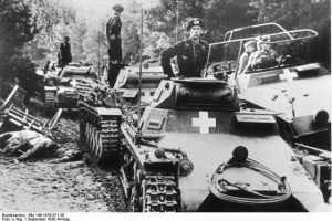 1 сентября 1939 года: в чем «виноват» СССР?
