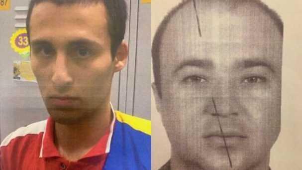 Перед изнасилованием брянской девушки двое дагестанцев совершили убийство