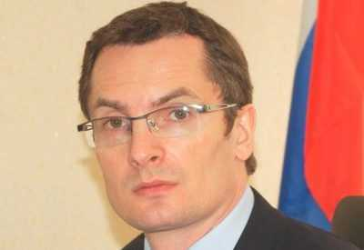 Стала известна кандидатура нового заместителя председателя Арбитражного суда Брянской области