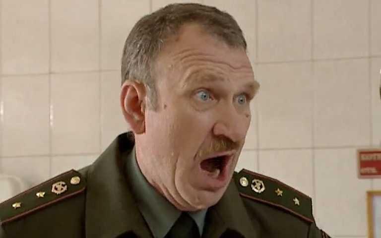 В Брянске осужден военный, продававший солярку для нужды роты