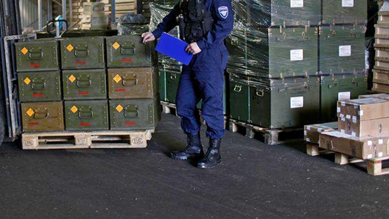 Убийца брянских сотрудников спецсвязи просчитался несколько раз