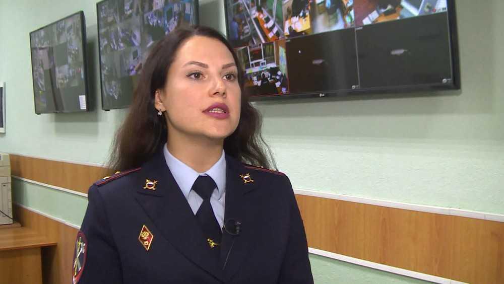 Убийца брянских сотрудников спецсвязи признался в преступлении