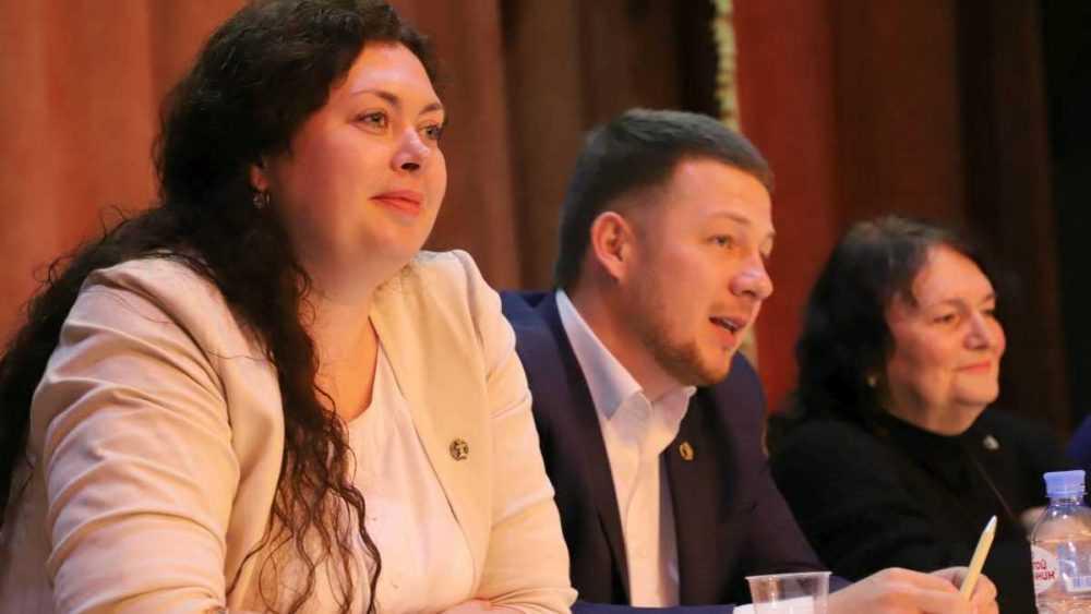 Брянские адвокаты научились защищаться от допросов и обысков