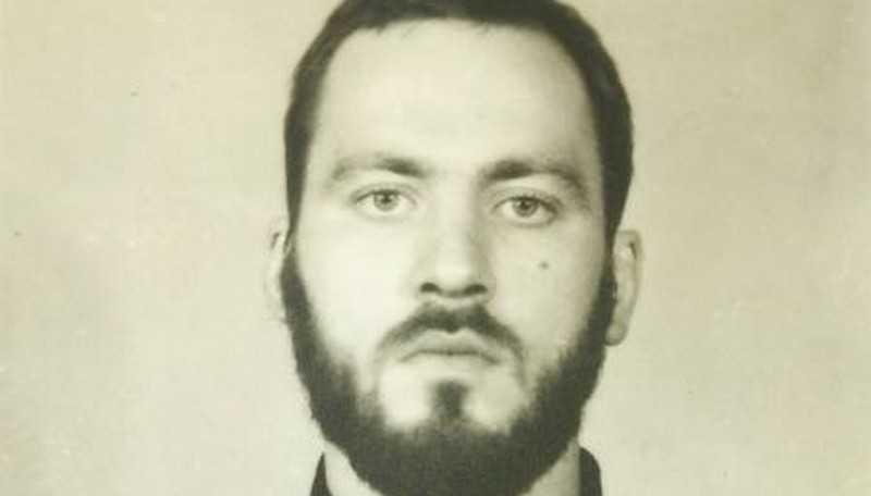 Скончался брянский священник и поэт Виктор Сидоров