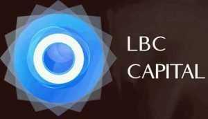 Информация о компании LBC Capital для инвесторов и партнёров