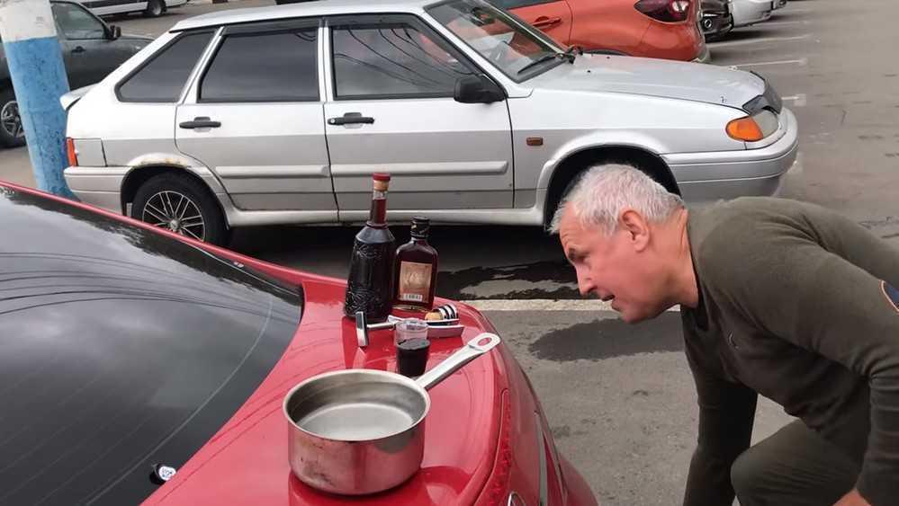В Брянске подвесили обвиняемого в оскорблении госслужащих Коломейцева