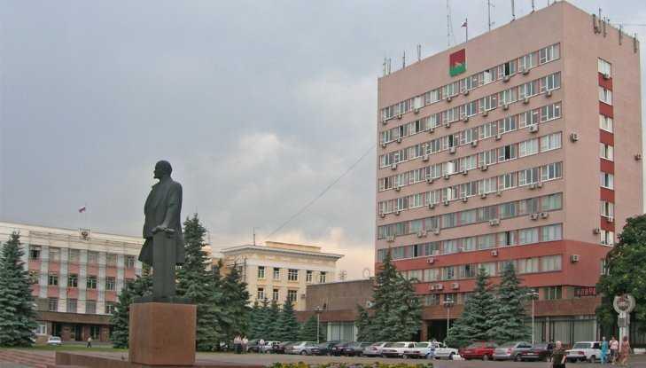 «Единая Россия» одержала победу на выборах в Брянский горсовет