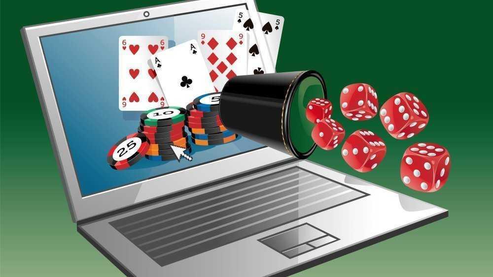 Суд Брянска отправил в колонию троих азартных бизнесменов