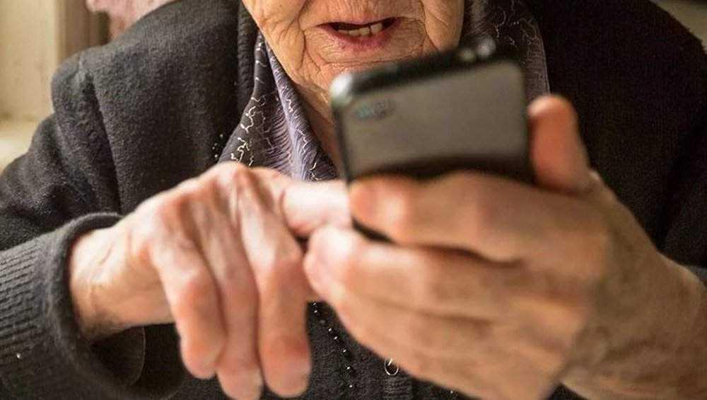 СК выяснит, почему 94-летнюю брянскую бабушку оставили без выплат