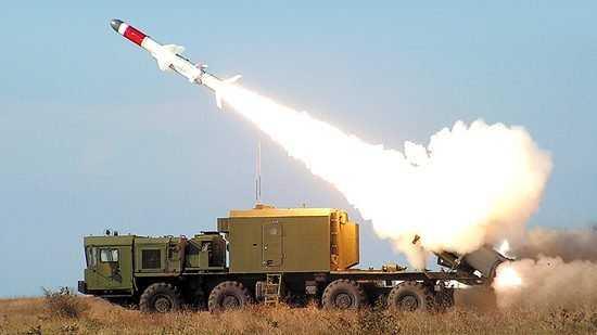 Китайцы рассказали о преимуществах российского оружия