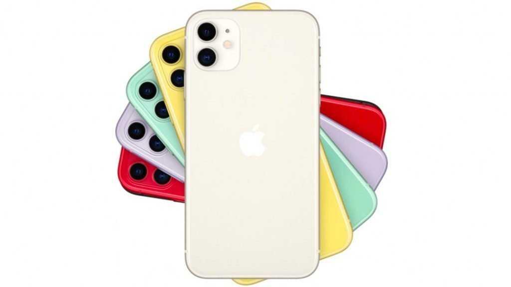 Эксперт назвал новыеiPhone переоценёнными и устаревшими гаджетами