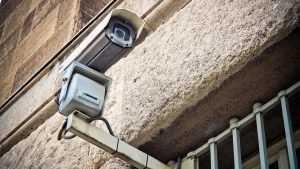Для чего устанавливать камеры видеонаблюдения