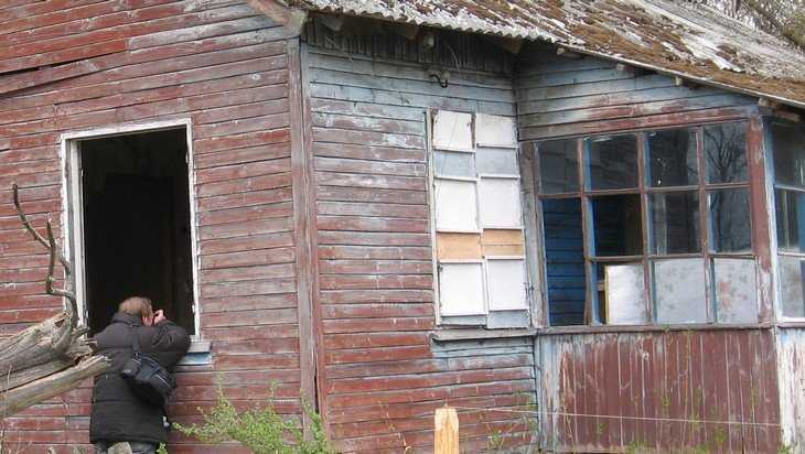 МЧС: чернобыльская радиация останется в Брянской области и к 2056 году