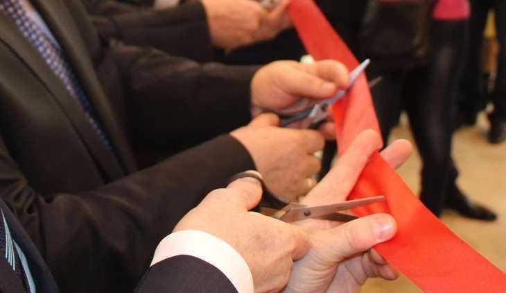 В Брянской области со следующего года сократят число чиновников