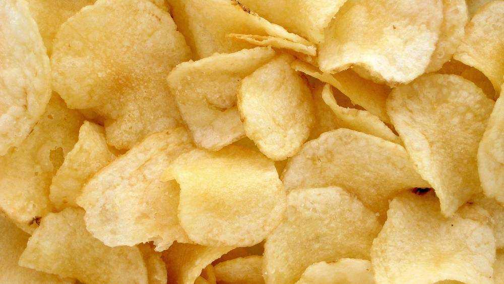 Брянская область станет поставщиком картофеля для чипсов Lay's