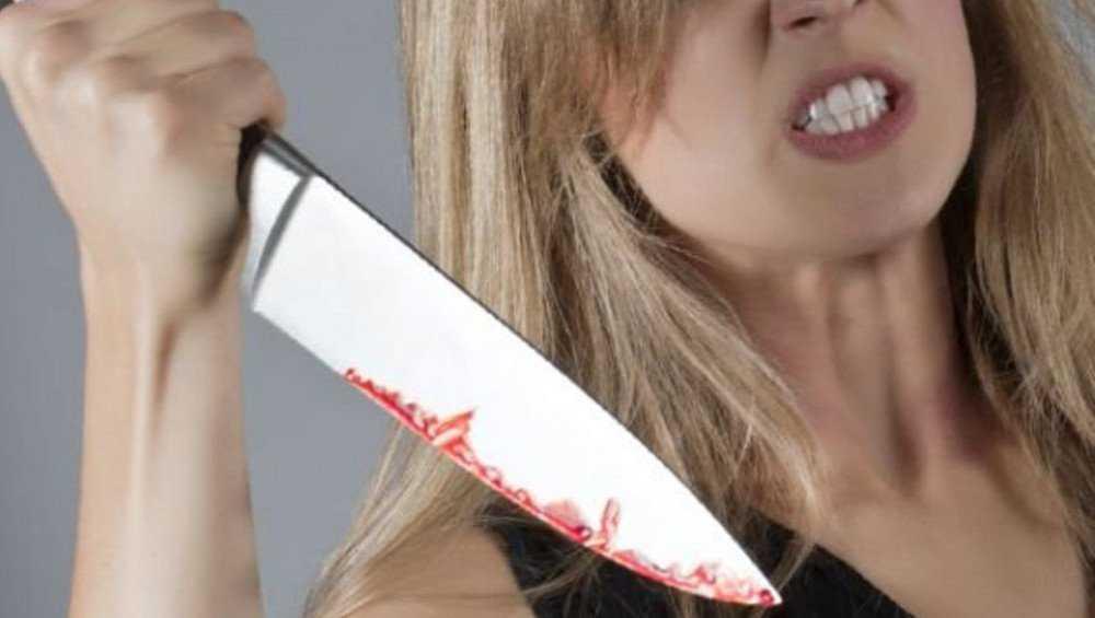 В Навле 41-летнюю женщину будут судить за убийство сожителя