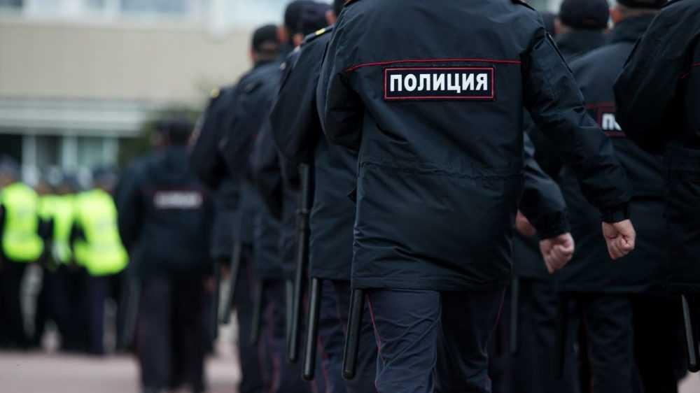 Полицейский из кадыровского полка избил до смерти коллегу из Карелии