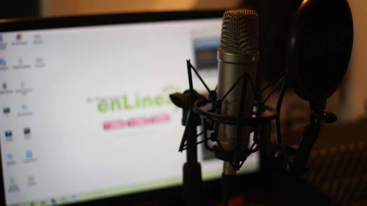 Причины популярности прослушивания онлайн радио