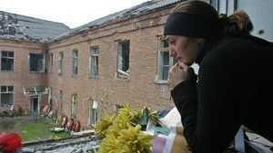 Они навечно ушли в школу: трагический День знаний