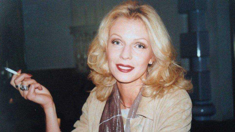 «Денег нет»: называвшая россиян «ватой» певица Ветлицкая едет в Россию на заработки