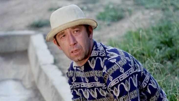 Житель Дятьковского района похитил пенсию у жены собутыльника